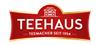 TEEHAUS GmbH