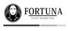 Fortuna Sales Marketing GmbH & Co. KG