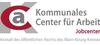 KCA - Jobcenter