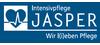 Jasper Kranken- und Intensivpflege GmbH & Co. KG