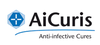AiCuris Anti-infective Cures AG