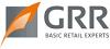 GRR Real Estate Management GmbH
