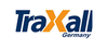 TraXall Germany powered by HLA Fleet Services GmbH