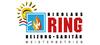 Nikolaus Ring GmbH Heizung und Sanitär