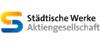 Städtische Werke AG