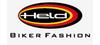 Held GmbH