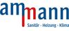 Ammann GmbH