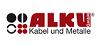 ALKU GmbH, Kabel und Metalle