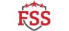 FSS Frankfurter Schutz & Sicherheitsdienste GmbH