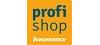 Jungheinrich PROFISHOP AG & Co. KG