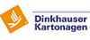 Dinkhauser Kartonagen Vertriebs GmbH