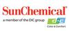 Sun Chemical Deutschland Gruppe