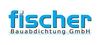 Fischer Bauabdichtung GmbH