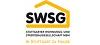 Stuttgarter Wohnungs- und Städtebaugesellschaft mbH