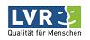 LVR-Klinik Viersen