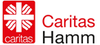 Caritasverband Hamm e.V.