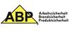 ABP Überbetrieblicher Sicherheitstechnischer Dienst