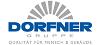 Dorfner Gruppe Dorfner GmbH & Co. KG