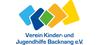 Verein Kinder- und Jugendhilfe Backnang e.V