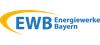 Energiewerke Bayern GmbH