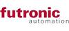 futronic GmbH