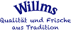 Willms Fleisch GmbH