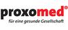 proxomed® Medizintechnik GmbH