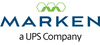 MARKEN Germany GmbH
