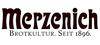 Merzenich-Bäckereien GmbH