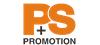P+S Promotion