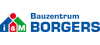 Borgers Baustoffe GmbH & Co. KG