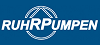 Ruhrpumpen GmbH