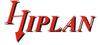HIPLAN Elektrotechnik GmbH