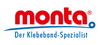 monta Klebebandwerk GmbH
