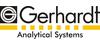 C. Gerhardt GmbH & Co. KG