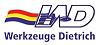 Werkzeuge Dietrich GmbH & Co. KG