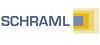 SCHRAML GmbH