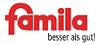 FZ Neumünster GmbH & Co. KG