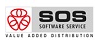 SOS Software Service GmbH