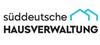 Süddeutsche Hausverwaltung GmbH
