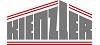 Kienzler Stadtmobiliar GmbH
