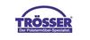 UNI-Polster Verwaltung GmbH & Trösser Co. KG