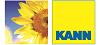 KANN GmbH Baustoffwerke Mittenwalde-Telz