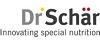 Dr. Schär Deutschland GmbH