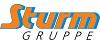 Sturm-Gruppe