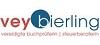 Steuerkanzlei Vey-Bierling