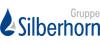 Silberhorn Unternehmensgruppe - Maschinenbau Silberhorn GmbH