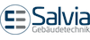 Salvia Elektrotechnik Südwest GmbH