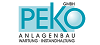 PEKO GmbH