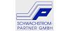 SSP Schwachstrom-Partner GmbH